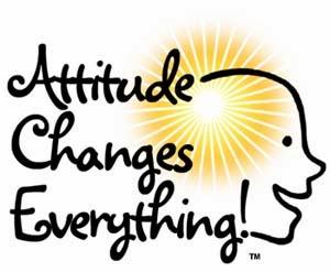 Final_attitude_logo_small3